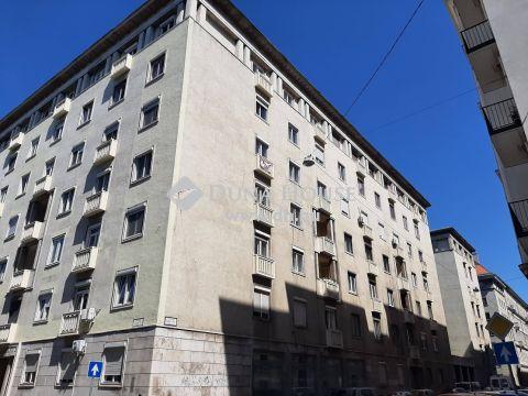 Eladó Lakás, Budapest 5. kerület