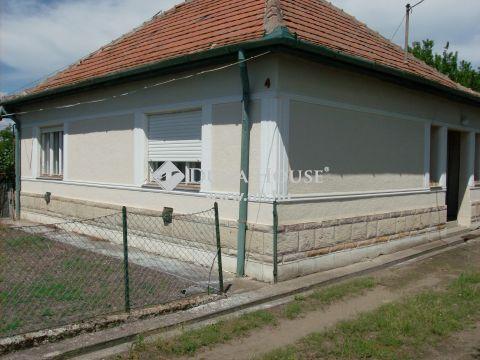 Eladó Ház, Heves megye, Nagyút - Kossuth Lajos utca