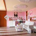 Eladó Ház, Veszprém megye, Balatonfüred - Pazar balatoni körpanorámás luxus villa