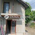 Eladó Ház, Pest megye, Piliscsaba - Piliscsabán befejezésre váró kertesház alkalmi áron