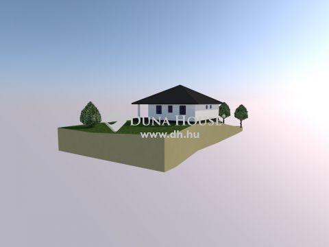 Eladó Ház, Pest megye, Erdőkertes - Erdőkertesen, csendes nyugodt utcában eladó újépítésű önálló családi ház