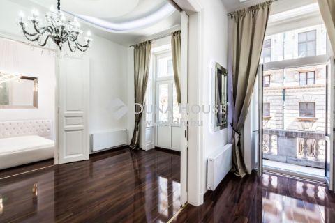 Eladó Lakás, Budapest 6. kerület - DALSZÍNHÁZ utcai OPERÁRA néző lakás