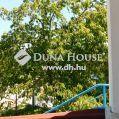 Eladó Ház, Budapest 22. kerület - Tanító utca