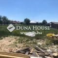 Eladó Ház, Pest megye, Dunaharaszti - Budapest közvetlen határánál Dunaraszti közkedvelt részén eleadó újépítésű önálló családi ház