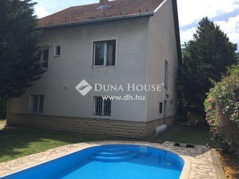 Eladó Ház, Budapest - Budapest 18. kerület frekventált részén