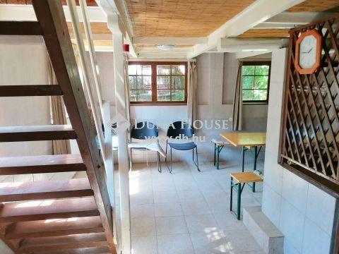 Eladó Ház, Szabolcs-Szatmár-Bereg megye, Rakamaz