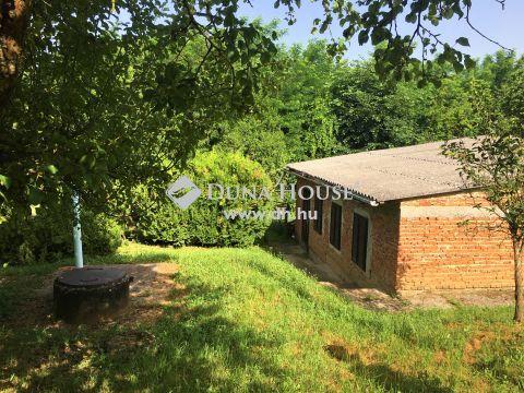 Eladó Ház, Zala megye, Nagykanizsa - Szentgyörgyvári hegyen birtok eladó