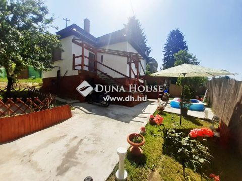 Eladó Ház, Komárom-Esztergom megye, Tatabánya - Tömblakás árán kertes ház