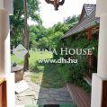 Eladó Ház, Zala megye, Zalabaksa - Varázslatos vendégház eladó az Őrség határában