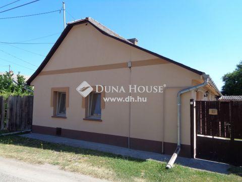 Eladó Ház, Bács-Kiskun megye, Izsák - Izsák full központ