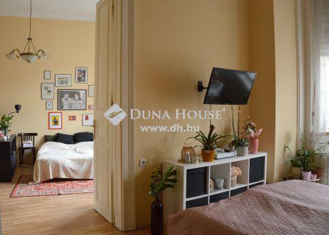 Eladó Lakás, Budapest 9. kerület - FERENC körút* gyönyörű ház* EXTRA KILÁTÁS