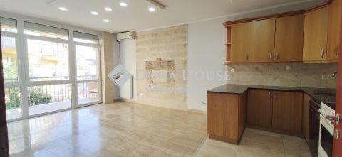 Eladó Lakás, Budapest - ÓHEGYEN, PRÉMIUM MINŐSÉGŰ, erkélyes, 3 szobás lakás.