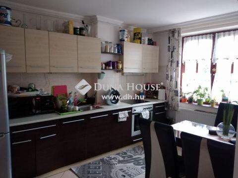 Eladó Ház, Hajdú-Bihar megye, Debrecen - Zöldfa