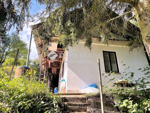 Eladó Ház, Pest megye, Dunabogdány - Bánya út