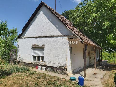 Eladó Ház, Tolna megye, Kölesd