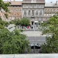 Eladó Lakás, Budapest 6. kerület - Ékszerdoboz Budapest szívében