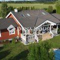 Eladó Ház, Veszprém megye, Csehbánya - Fő utca