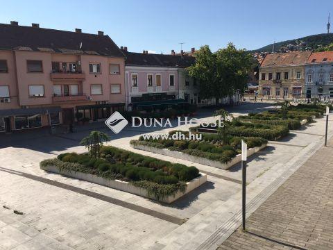 Kiadó Lakás, Baranya megye, Pécs