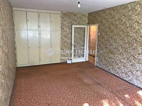 Eladó Lakás, Zala megye, Nagykanizsa - Nagykanizsa keleti városrész frekventált területén 2 szobás földszinti lakás eladó