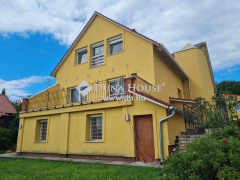 Eladó Ház, Pest megye, Szentendre - Egres út környéke