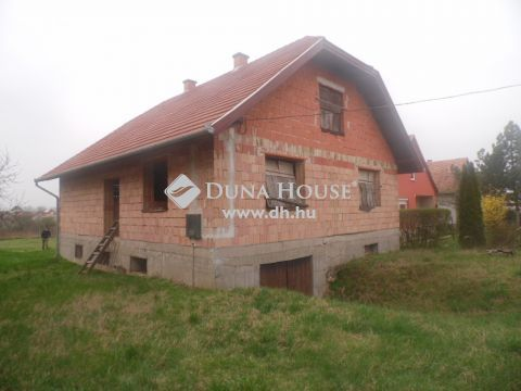 Eladó Ház, Pest megye, Gyömrő