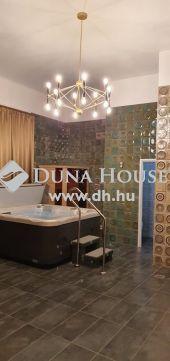 Eladó Lakás, Budapest 6. kerület - Oktogonon exkluzív lakás