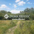 Eladó Telek, Pest megye, Szentendre - Izbégi vadregényes patakkal