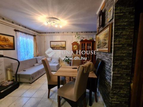 Eladó Ház, Pest megye, Érd - Ófalu - Dunapart közeli