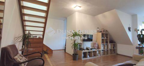 Eladó Lakás, Budapest 10. kerület - Kiváló állapotú lakás lakóparkban