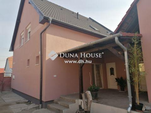 Eladó Ház, Győr-Moson-Sopron megye, Győr - Családi ház