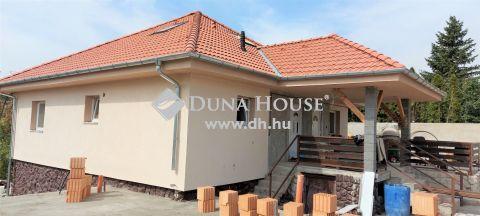 Eladó Ház, Pest megye, Érd - Bajcsy közelében