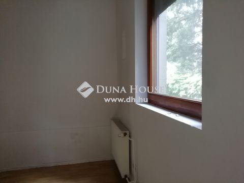 Eladó Ház, Budapest 16. kerület - Ida-Mária sarok