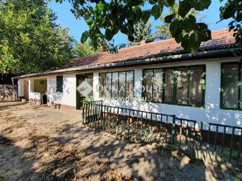 Eladó Ház, Bács-Kiskun megye, Fülöpjakab - Tanya épület
