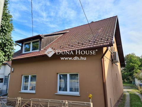 Eladó Ház, Baranya megye, Pécs - Régi kertvárosban 190 nm-es ház eladó