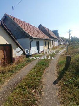 Eladó Ház, Pest megye, Monor - bajcsy-zsilinszki utca