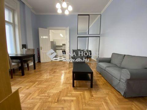 Kiadó Lakás, Budapest 5. kerület